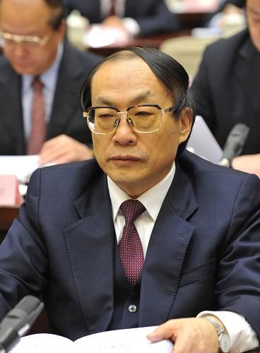 中国繁荣成本太高注定无以为继 - 徐斌 - 徐斌的博客
