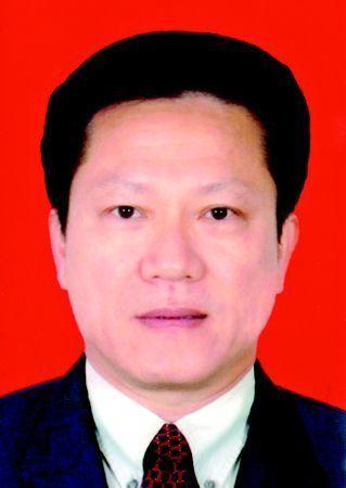 张广宁任鞍钢集团公司董事长 曾任广州市委书记(简历)