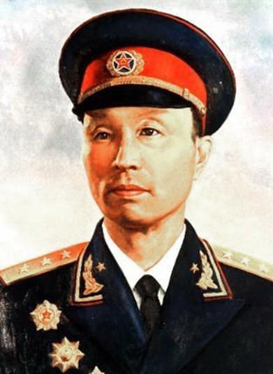 对于张爱萍将军的历史建树,历史自有公论,也为人所称道.